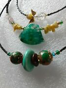 Vtg Jewelry Lot Vintage Earring Christmas Holiday