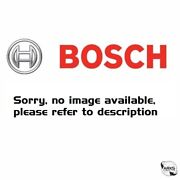Set Of 6 Bosch Bx Common Rail Injector - 0986435358