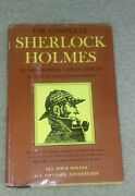 Very Old Books Fiction History And Novels Printed In The Usa