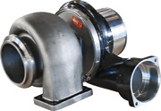 Bully Dog Big Rig 56800 Stage 2 Turbo For 1989-2003 Cat 3406b,c,e, C15 And C16