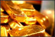 1000 Grams Scrap Gold Bar For Gold Recovery Melted Different Computer Coin Pins