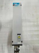 1pc For 100 Test Sam-pa-400-30-e By Ems Or Dhl 90days Warranty