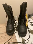 Belleville Model 770 Military Boots Goretex M/w Size 4.0 Xtrawide New With Box