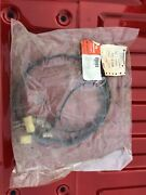 International Commercial Truck Parts Wiring Harness Part 1669274c92