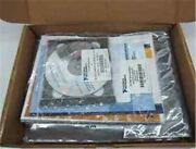 1pc Ni National Instruments Pci-6521 Cl
