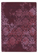 Milliken Drayton Collection Wadsworth Area Rug 5 Sizes 5 Colors