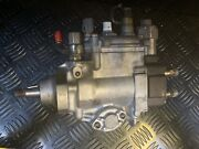 Denso Diesel Fuel Pump Vauxhall Combo Astra 1.7td 8-97185242-2 Ve4/11e2300rnd600