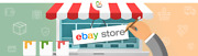 Buy Everything In My Ebay Store 10k+ New High End Designer Shoes And Clothing