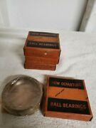 New Departure 909626 1930s-1950s Gm Bearing Cupy18.