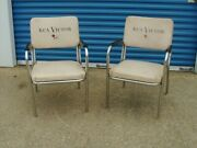 Rca Victor 1950and039s Dealer Chairs Rca Victor Advertising
