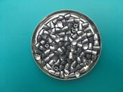 30 Cal Pellets Large Hollow Point 50 Grain Custom Swaged 100 Count