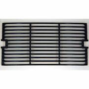 Bbq Grill Viking Full Redesign Grate 23 1/4 Inches X 11 3/8 Inches Bcp002369-000