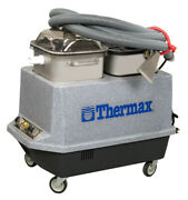 Thermax Cp-5 W/ Free 15ft Hide A Hose And Stainless Steel Detailer