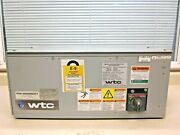 Wtc 964-1900 6005 3ph 50/60hz 400a Welding Control Power Source Ships Free