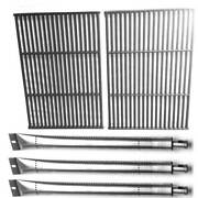 Kit For Grillpro 224069 Perfect Flame 276964l Lowes And Sterling 535069r 535869