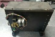 Thermo Scientific Monochromator / Spectrograph, Spectrophotometry, New Old Stock