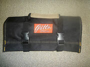 Pitts Special S-1 / S-2 Logo Tool Roll