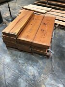 3andrdquo Antique Stair Treads