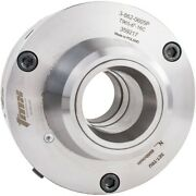 Toolmex 16c Collet Lathe Chuck Made In Poland