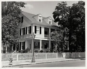Key West Florida Historic Homes American Heritage Collection 6 Photos