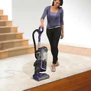 Upright Vacuum Swivel Pro Complete Carpet Cleaner And Hard Floor Upholstery Tools