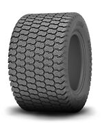 Scag Mower Tire - Turf Tiger Models With 26 X 9.5 X 12  4 Ply Replaces 485608