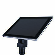 Ve-scopepad 9 Tablet W/ Integrated 2.0 Mp Camera