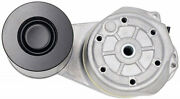 Belt Tensioner Assembly For Cummins Isx Qsx For Dayco 3691282 89440 4299091 Usa