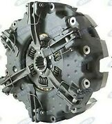 Clutch Luk For Farm Tractors Ford 4835 5635 6635 29420