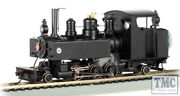 29505 Bachmann On30 Scale Painted Unlettered Baldwin Dcc Sound