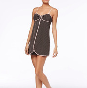 Sizes / Colors Kate Spade New York Bow Chemise