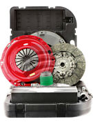 Mantic Stage 1 Clutch Kit Commodore Ve S2 Vf Ls2 Ls3 Incl Csc Ms1-2781-cr