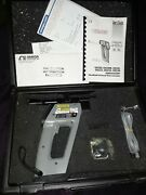 Omega Os524 Digital Infrared Thermometer With Sighting Scope 4500°f
