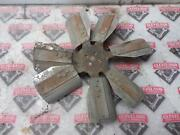 1969 69 Dodge Charger B Body Oem Aluminum Fan Clutch Assembly