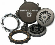 Rekluse Racing Radius Cx Auto Clutch Rms-7913051 Automatic Clutchless Shifting