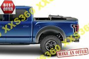 Extang Encore Tri Fold Hard Tonno Cover For 99-16 Ford F250/f350 6and0399 Superduty