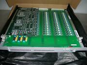 1pc For New  Dcs Mdi64bns No Box By Ems Or Dhl