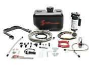 Snow Performance Stg 2 Boost Cooler F/i Water Injection Kit For 11-17 Mustang