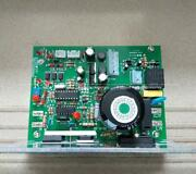9007a C D Under Control Zy03wyt Treadmill Drive Power Board Accessories