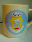 509th Bomb Wing 1994 Reuion Cup Albuquerque Nm