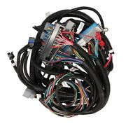 Tsp Wh1201 Ls1/ls6 Ecu Wiring Harness, Dive-by-cable, 4l60e Transmission