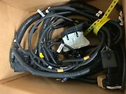 New Freightliner Engine Harness Engine P310 S80-00000-818
