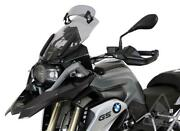 Mra Variotouringscreen Windshield For Bmw R1200gs/adventure And R1250gs/adventure