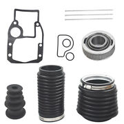 Bellows Kit For Omc Cobra Sterndrive I/o Replaces 3854127 914036 911826 Plus