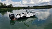 Mastercraft Nxt Outboard Global Edition Mooring Cover