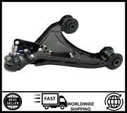 Front Lower Right Wishbone Suspension Control Arm For Mg Tf, Mgf 1.6 1.8