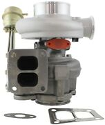 Brand New Turbocharger For Cummins 6ct 8.3l Cng Engine Replaces 3597405 3597404