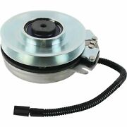 Pto Clutch For Snapper Pro S200xt Series
