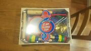 Melissa And Doug Band-in-a-box Clap Clang Tap Musical Instruments Kids Toy