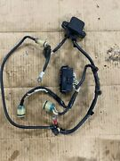 Honda Bf90 Bbcj Alternator Fuse Cable Assy 75-90hp 32435-zy9-000